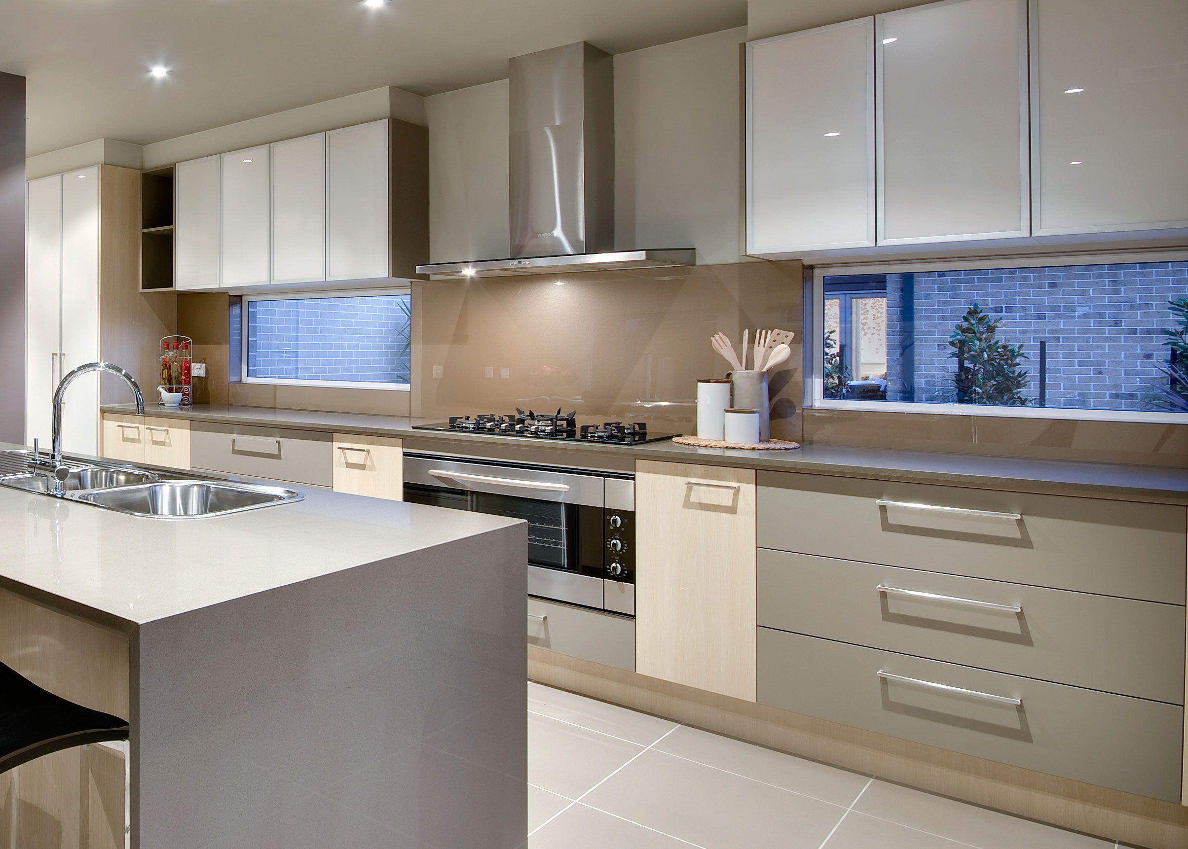 Choosing The Right Benchtop Popular Trends To Consider