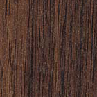 jamaican-walnut