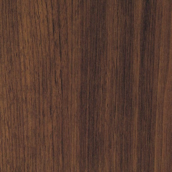 Jamaican Walnut