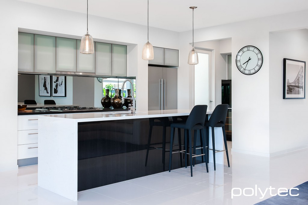 polytec-createc-kitchen-01