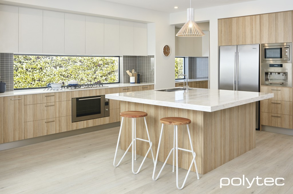 polytec-ravine-kitchen-04