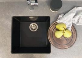 Kitchen Image 7