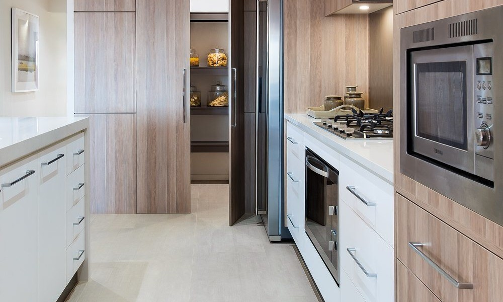 polytec-ravine-kitchen-03-1